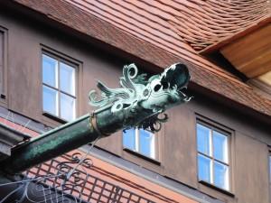 Merseburg (2)