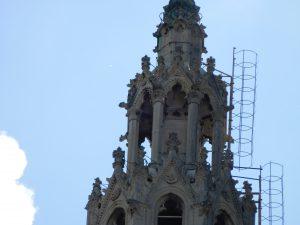 RathausWien (1)