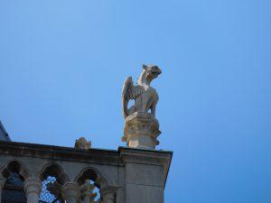 RathausWien (3)