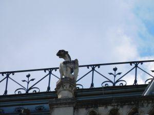 RathausWien (4)