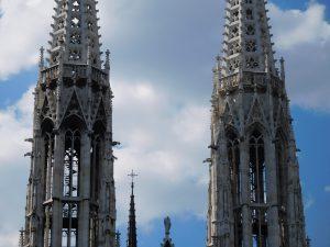 Votivkirche (27)