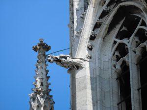Votivkirche (3)
