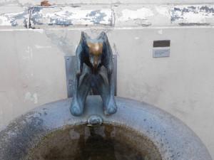 Wasserspeier_Goerlitz (1)