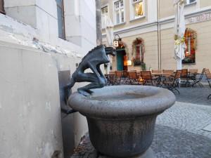 Wasserspeier_Goerlitz (3)